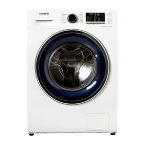 Samsung Eco Bubble WW70J5555FW